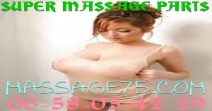 bannerfans_18431270