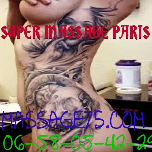 bannerfans_18432893